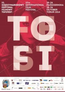 tofifest_2014
